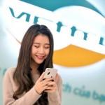 Cách đăng ký sim chính chủ Viettel