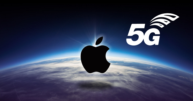 apple-se-ho-tro-5g-tren-iphone