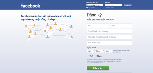cach-dang-xuat-tai-khoan-facebook-tu-xa-tren-thiet-bi-la (1)