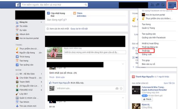 cach-dang-xuat-tai-khoan-facebook-tu-xa-tren-thiet-bi-la (2)