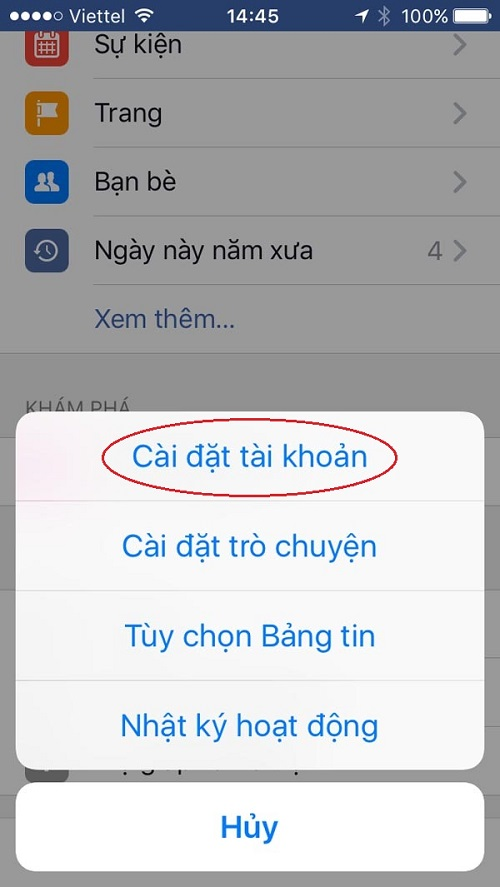 cach-dang-xuat-tai-khoan-facebook-tu-xa-tren-thiet-bi-la 6