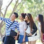 Hướng dẫn đăng ký sim sinh viên Viettel