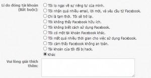 huong-dan-khoa-tai-khoan-facebook-tam-thoi-3