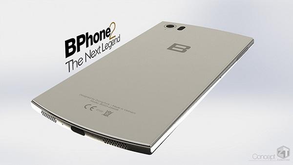 lo-dien-thong-tin-bphone2-cua-bkav-sap-ra-mat (2)