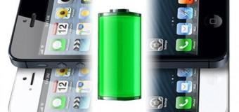 Mẹo lướt Facebook thả ga trên iPhone mà không sợ hết Pin