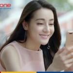 Tổng hợp gói cước gọi giá rẻ của Mobifone cập nhật mới nhất 2017