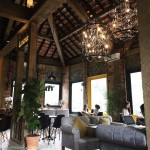 5+ quán cà phê có góc view cực đẹp tại TPHCM