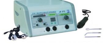 Các loại máy điện di Mỹ phổ biến hiện nay | A.V.L