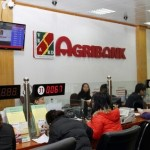 5 Cách tìm lại số tài khoản ngân hàng Agribank nhanh chóng nhất