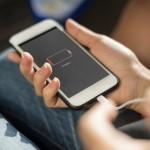 6 mẹo để kéo dài thời gian sử dụng pin iPhone