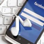 """Hướng dẫn cách """"ẩn nick"""" Facebook Messenger trên điện thoại, máy tính"""