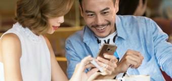 Gói cước MT10U Viettel đăng ký 10k/ngày có ngay 1GB data 4G