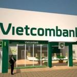 Cách tìm lại stk ngân hàng Vietcombank
