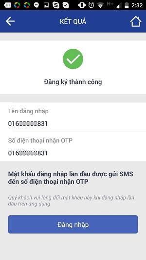 BIDV SmartBanking7