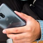 Những điều bạn cần biết về LG G7 ThinQ Vừa ra mắt