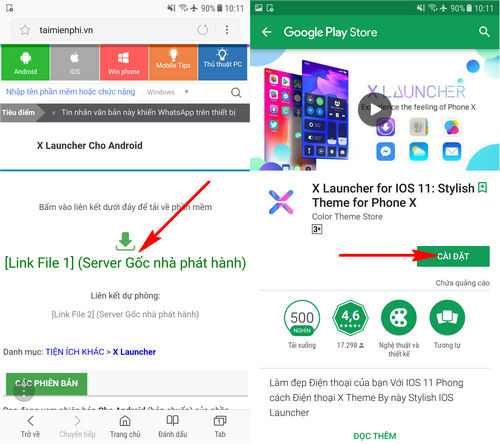 cach-cai-giao-dien-iphone-cho-dien-thoai-android-1