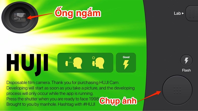 cach chup anh hieu ung film1