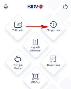 cach-chuyen-tien-ngan-hang-bidv-smart-banking-tren-dien-thoai-1 (1)2