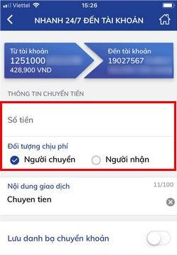 cach-chuyen-tien-ngan-hang-bidv-smart-banking-tren-dien-thoai-10 (1)2