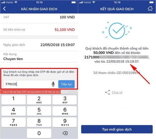 cach-chuyen-tien-ngan-hang-bidv-smart-banking-tren-dien-thoai-5