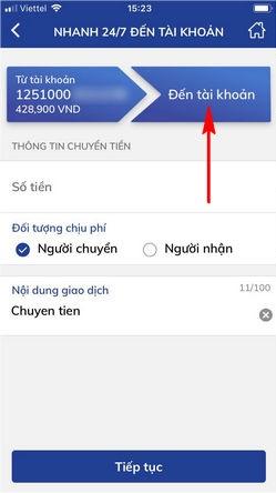 cach-chuyen-tien-ngan-hang-bidv-smart-banking-tren-dien-thoai-7 (1)2