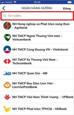 cach-chuyen-tien-ngan-hang-bidv-smart-banking-tren-dien-thoai-8 (1)2