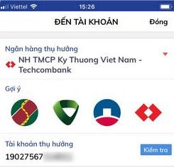 cach-chuyen-tien-ngan-hang-bidv-smart-banking-tren-dien-thoai-9