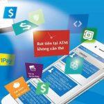 Cách chuyển tiền ngân hàng VietinBank từ điện thoại