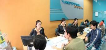 Địa chỉ danh sách cửa hàng Viettel tại Đà Nẵng