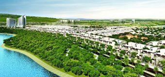 [CHÍNH THỨC] Mở bán dự án Homeland Central Park Đà Nẵng