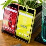 Cách sử dụng nút Home ảo trên Smartphone Android mà bạn cần biết