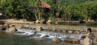Trải nghiệm khu du lịch sinh thái Lái Thiêu ở Đà Nẵng cực phê