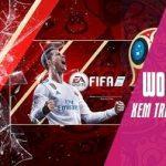 Hướng dẫn xem trực tiếp World Cup 2018 trên điện thoại iPhone, Android