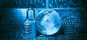 Luật An Ninh Mạng là gì? Các hành vi nào cấm trên không gian mạng Việt Nam
