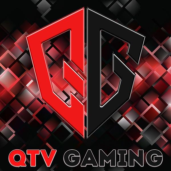 QTV-Gaming tuyển dụng