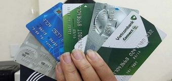 Tìm hiểu tài khoản Vietcombank có mấy số?