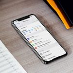 Những điều cần biết về tính năng Screen Time trên iOS 12 cho iPhone, iPad