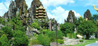 Tổng hợp đầy đủ kinh nghiệm du lịch non nước Ngũ Hành Sơn – Đà Nẵng