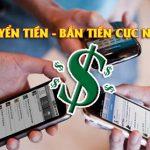 Hướng dẫn cách bắn tiền Vinaphone cực nhanh – Dịch vụ 2Friends