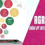 Hướng dẫn cáchđăng ký Internet Banking Agribanktrên điện thoại