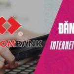 Hướng dẫn cách đăng ký Internet Banking Techcombank trên điện thoại