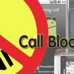 Hướng dẫn chặn cuộc gọi sim Vinaphone – Calling Block