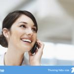Cách đăng ký gói C89 của Vinaphone miễn phí gọi nội mạng và ngoại mạng
