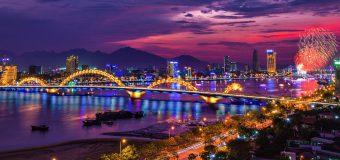 10 điểm vui chơi ở Đà Nẵng về đêm bạn phải biết để hưởng thụ