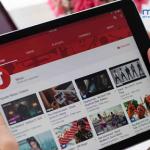 Giải trí tuyệt đỉnh âm nhạc – Gói cước Mobifone Music Data
