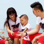 Hướng dẫn đăng ký gói cước gia đình của Vinaphone – Family