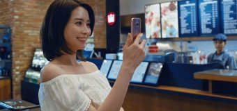Dùng sim Vinaphone bị trừ tiền vô lý – Xem ngay cách giải quyết