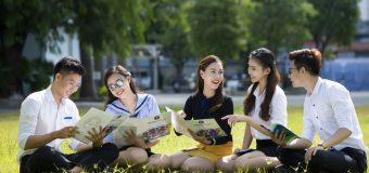 Lời khuyên chọn trường Đại học phù hợp nhất 2018