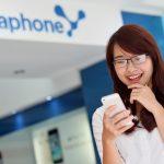 Cách kiểm tra tài khoản Vinaphone trả trước hiện có chỉ với 1 bước