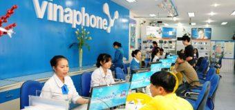 Danh sách địa chỉ cửa hàng Vinaphone tại Đà Nẵng